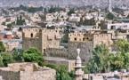 La situation des minorités religieuses en Syrie est de plus en plus préoccupante. Déclaration du patriarcat de Moscou