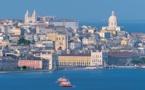 Visite pastorale de l'évêque Nestor au Portugal