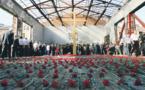 Prière le 1er septembre à Paris pour les victimes de la prise d'otages à Beslan