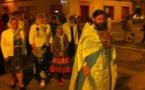 La communauté Saint-Job-de-Potchaïev de Murcie a trouvé un nouveau local