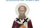 """Articles de Mgr Hilarion Alfeyev et du P. Alexandre Siniakov sur S. Grégoire de Nazianze dans la revue """"Connaissance des Pères de l'Église"""""""