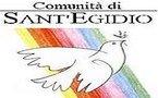 Le patriarche Alexis a adressé ses voeux à la communauté Sant'Egidio qui fête ses 40 ans