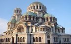 La Bulgarie fête le 130e anniversaire de sa libération du joug ottoman