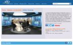 Rome - Moscou : la rencontre. Émission Spéciale sur KTO TV